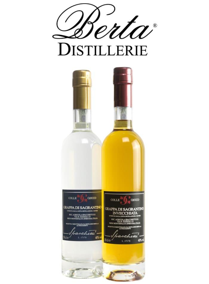 berta-distilleria