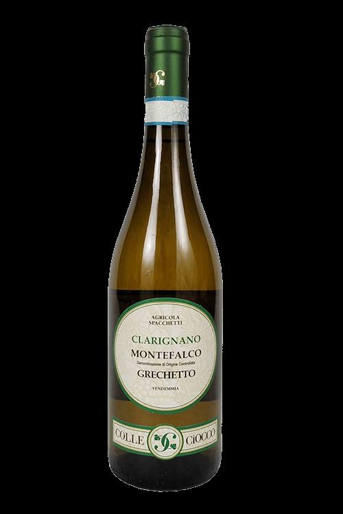 clarignano-montefalco